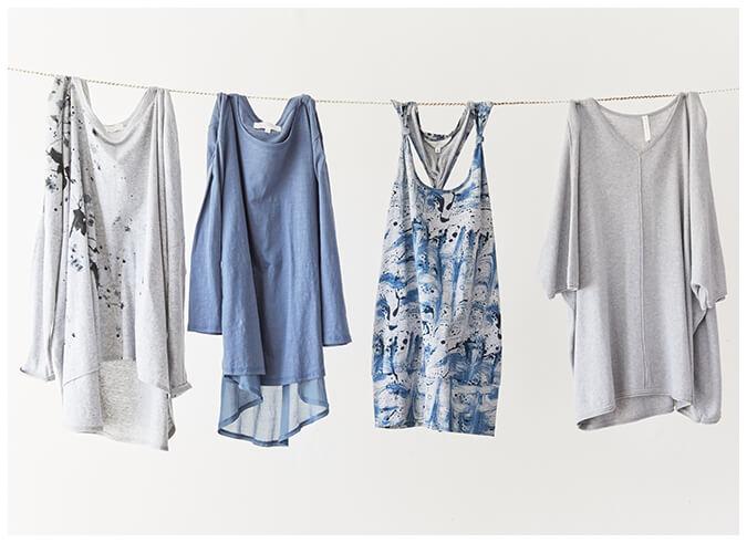 Braintree oblečení