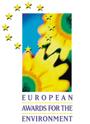 eu-award