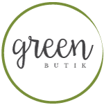 Green butik fair trade móda