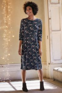 saty z bio bavlny malthouse dress seasalt V1 WM15073_1 copy