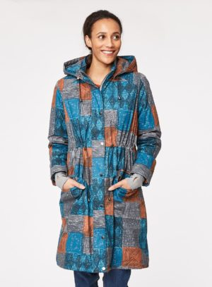 wwj3286-hepworth-organic-cotton-waterproof-coat-close-wwj3286hepworthtiles