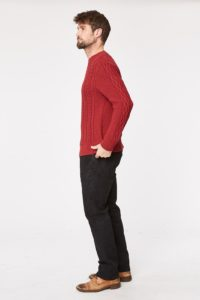 mwt3453-edvard-knitted-organic-cotton-jumper-rust-side-mwt3453navy