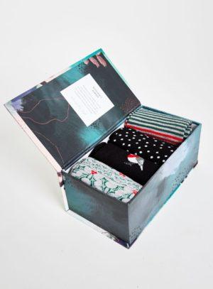 sbm3455-traditional-bamboo-socks-gift-box-open