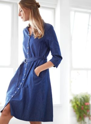 wsd3002-organic-cotton-chambray-dress