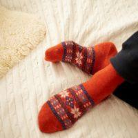 spm276-sven-socks