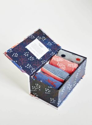 sbw3583--box-sashiko-japanese-print-socks-0009.1504716509