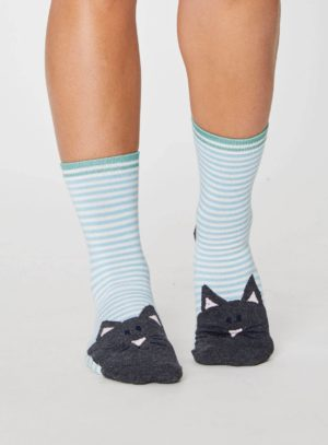 sbw3585--1-meow-in-a-bag-cat-bamboo-socks-0002.1504699674