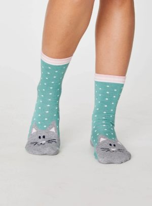 sbw3585--2-meow-in-a-bag-cat-bamboo-socks-0002.1504699675
