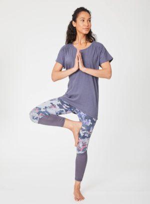 wsb3539--brunia-rose-contrast-panel-leggings-0001.1504688490