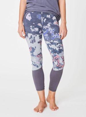 wsb3539--brunia-rose-contrast-panel-leggings-0003.1504688494