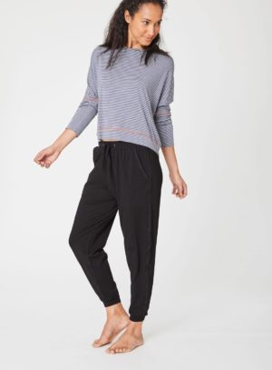 wsb3548--black-emerson-tie-waist-joggers-0001.1504715704