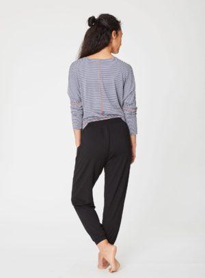 wsb3548--black-emerson-tie-waist-joggers-0005.1504715707