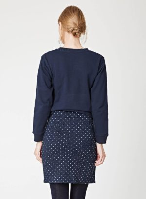 wsb3557--oliver-pencil-polka-dot-skirt-0004.1504688762