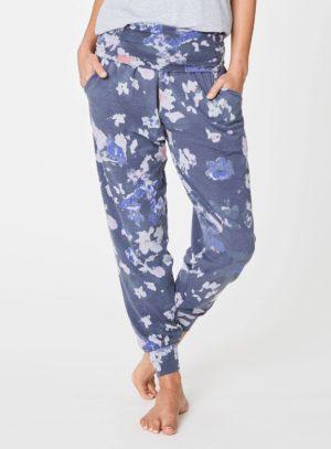 wsb3581--blossoms-brunia-bamboo-harem-pants-0003.1504794159