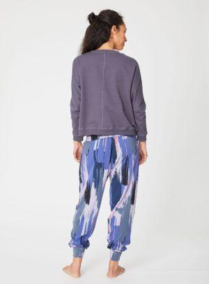 wsb3581--brushstrokes-brunia-bamboo-harem-pants-0005.1504794162