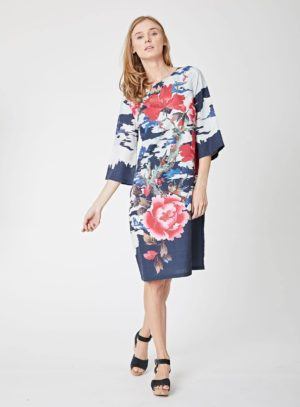 wsd3549--shonagon-printed-dress-0002.1504794358