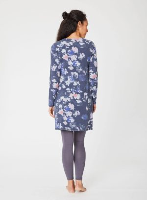wsd3580--blossoms-brunia-lounge-dress-0005.1505226552