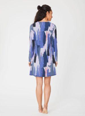 wsd3580--brushstrokes-brunia-lounge-dress-0005.1505226551