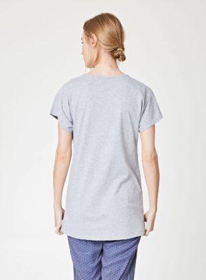 wst3542--greymarle-akebia-organic-cotton-tee-0004.1504775073