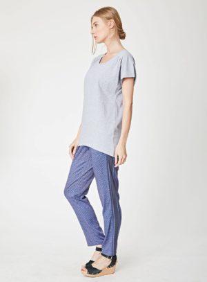 wst3542--greymarle-akebia-organic-cotton-tee-0006.1504775074
