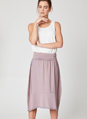 WSB3600--molly-bamboo-skirt-0001