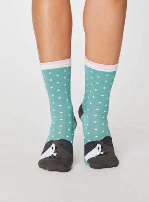 sbw3586--1-woof-in-a-bag-dog-bamboo-socks-0002