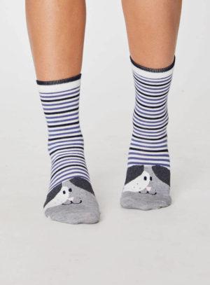 sbw3586--2-woof-in-a-bag-dog-bamboo-socks-0002