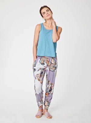 wsb3599--koro-bamboo-trousers-0002