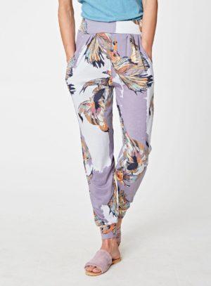wsb3599--koro-bamboo-trousers-0003