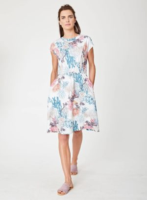 wsd3602--nerissa-floral-pattern-dress-0002