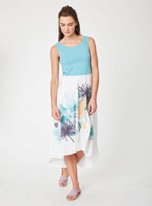 wsd3632--tahiti-floral-high-low-hem-dress-0001