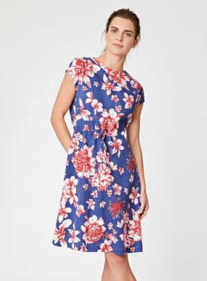 wsd3703--kiku-floral-tie-waist-dress-0003