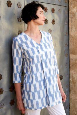 Green butik - fair trade a přírodní oblečení e8da5b3967e