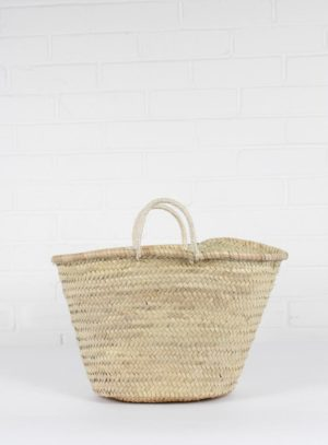 Bohemia-Basket-Market-Medium_750x.progressive