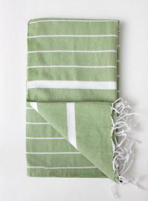 Bohemia-Hammam-Towel-Ibiza-Summer-Olive-2_2600x.progressive.jpg