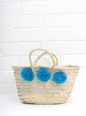 Bohemia-Market-Mini-Pom-Pom-Baskets-Teal_750x.progressive