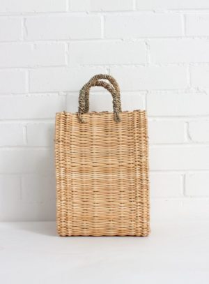 Bohemia-Reed-Box-Basket_750x.progressive