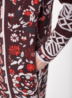 WWJ3782-AUBERGINE--Fritzy-Aubergine-Organic-Cotton-Cardigan-Coat--0008.jpg