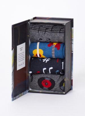 SBM3859-MUSICIAN--Musician-Sock-Gift-Box-in-Bamboo-0005.jpg