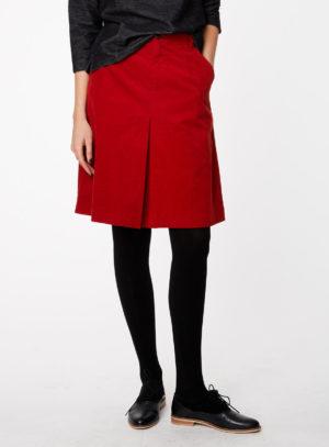 WWB3832-FOX-RED--Rubina-Organic-Cotton-Corduroy-Skirt-0003.jpg