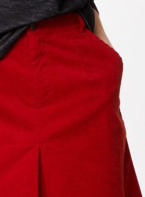 WWB3832-FOX-RED--Rubina-Organic-Cotton-Corduroy-Skirt-0008.jpg