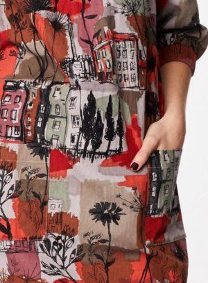 WWD3893-FOX-RED--Glasgow-Straight-Fit-Hemp-Dress-0008.jpg