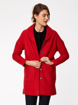WWJ3881-FOX-RED--Gwendolyn-Red-Oversized-Cocoon-Coat-0001.jpg