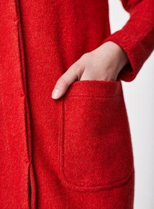 WWJ3881-FOX-RED--Gwendolyn-Red-Oversized-Cocoon-Coat-0008.jpg
