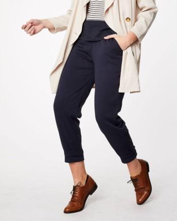 Kalhoty, džíny, legíny