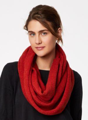 WAC3921-FOX-RED-MARLE--Owena-Knit-Organic-Cotton-Wool-Snood-0003.jpg