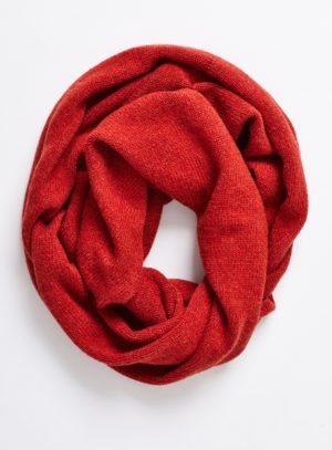 WAC3921-FOX-RED-MARLE--Owena-Knit-Organic-Cotton-Wool-Snood-0010.jpg