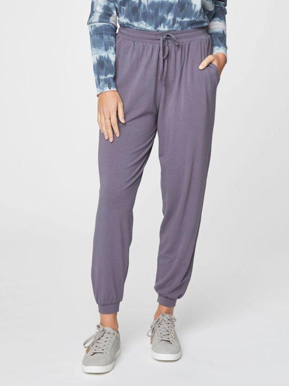 kalhoty na jogu emerson sede thought WSB3548 3