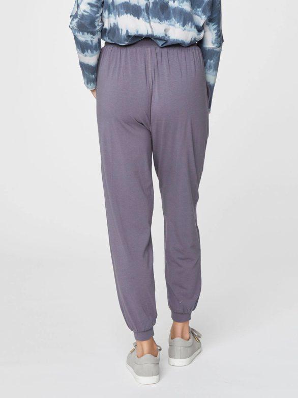 kalhoty na jogu emerson sede thought WSB3548 4