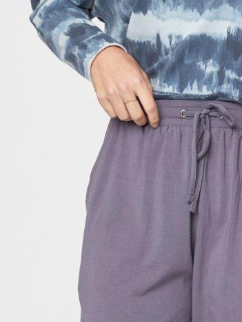 kalhoty na jogu emerson sede thought WSB3548 6